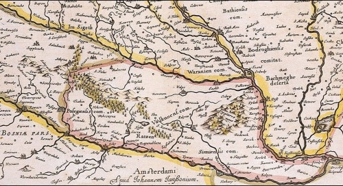 Clanak-Slavonija-karta_1