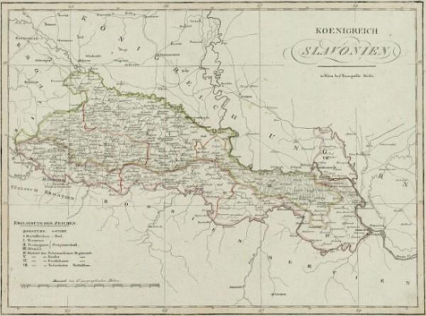 Clanak-Slavonija-karta_2