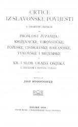 O_Podruznici-Prethodnici_2