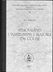 O_Podruznici-Prethodnici_3