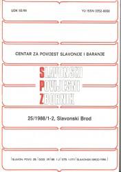 O_Podruznici-Prethodnici_4
