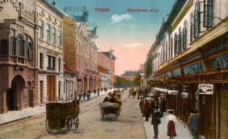 Ustroj-Odjeli-19_stoljece-5