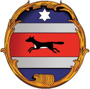 Logo Podružnice