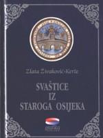 Svaštice iz staroga Osijeka