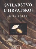 Svilarstvo u Hrvatskoj: od 18. stoljeća do 1945. godine