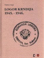 Logor Krndija 1945.-1946.