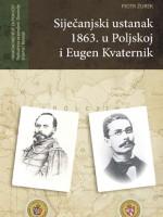 Siječanjski ustanak 1863. u Poljskoj i Eugen Kvaternik
