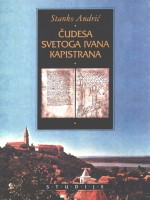 Čudesa svetoga Ivana Kapistrana