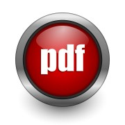 Prikaži PDF datoteku