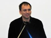 Dr. sc. Stjepan Ćosić