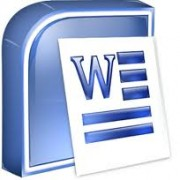 wordfile