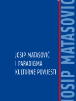 matasovic_korice