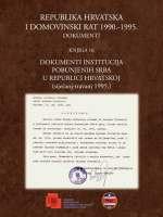 DokumentiRSK16_k-naslovnic