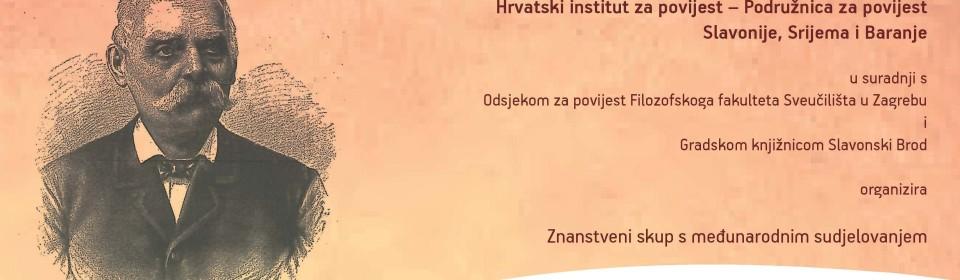 plakat_vanicek_if