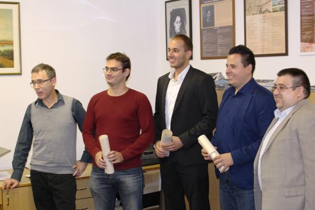 nagrada_2015