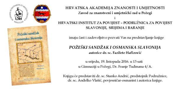 pozivnica-pozeski-sandzak-i-osmanska-slavonija