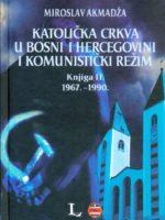 kcbih_2