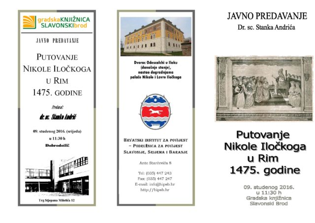 andric-flyer_page_1