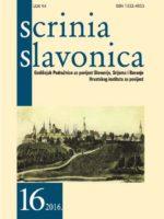 scrinia-slavonica-2016-naslovnica