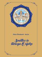 svastice_3