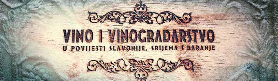 plakat vino web - 2