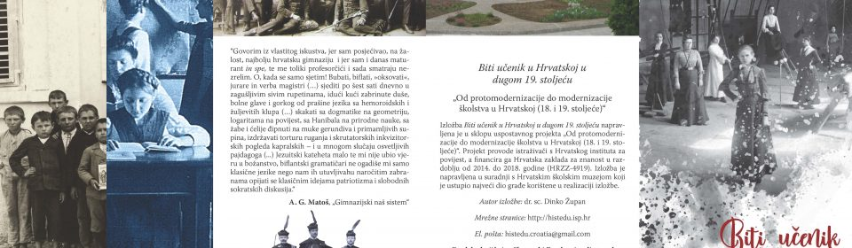 Najava izložbe Biti učenik u 19. st._Page_1