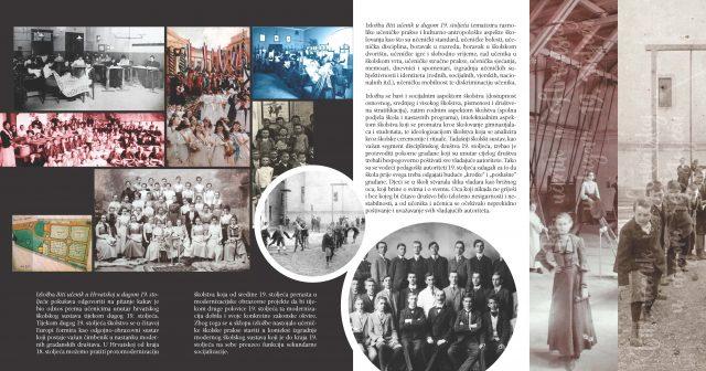 Najava izložbe Biti učenik u 19. st._Page_2