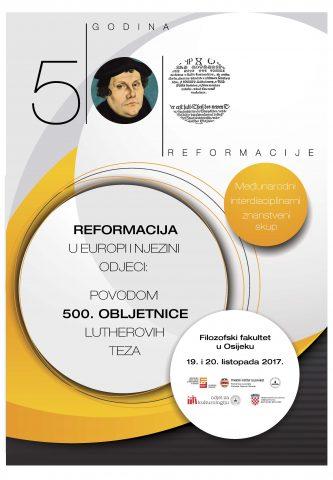 Reformacija 500-plakat-final