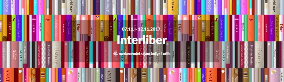 interliber 2017