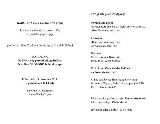 Pozivnica(5)_Page_2