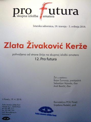 nagrada_3