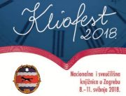 Kliofest_2018.logo