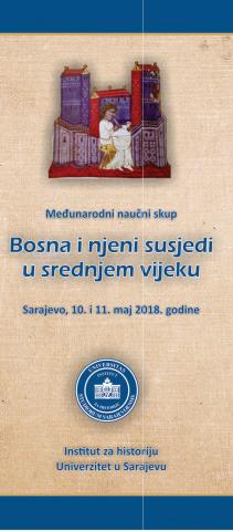 Program_skupa_Page_1