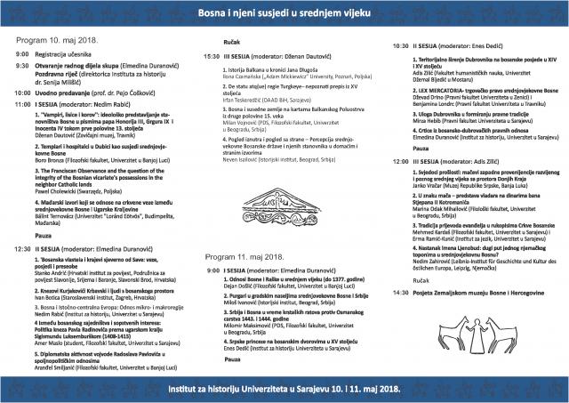 Program_skupa_Page_2