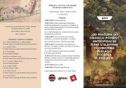 Radionica o povijesti šuma u Slavoniji - program_Page_1