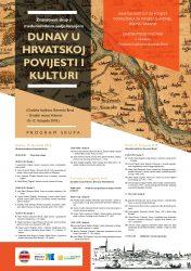 Skup Dunav plakat-ZA WEB