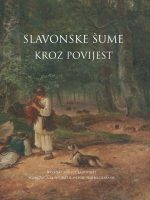 Slavonske šume_korice_FINAL - Copy_Page_1