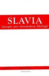 slavia_20001