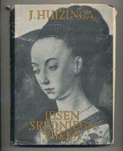 Huizinga-JSV