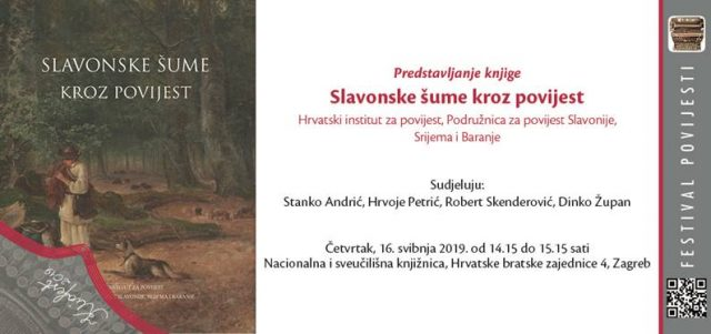 slavonske_sume