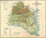 Baranya_county_map_(1891)