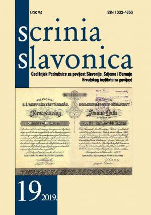 Scrinia_19-korice2