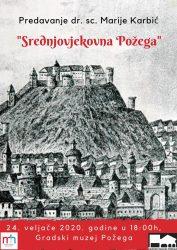 mkarbic_pozega