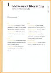 slovliteratura