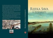 rijeka-sava-omot-PRESS-final